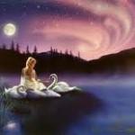 Hechizos de amor con la diosa Afrodita