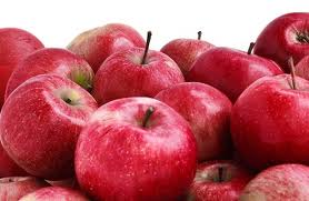 hechizo con manzana para la felicidad