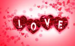 hechizo con azucar para recuperar el amor