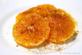 hechizo para mantener unida la pareja con canela y naranja