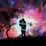 Hechizos de amor con velas amarillas para enamorar