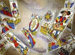 hechizo para recuperar a tu amor con cartas