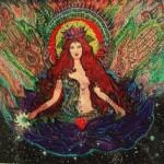 Hechizo de amor con Gaia