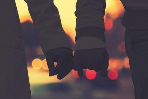 Amarre de amor con vela blanca gratis