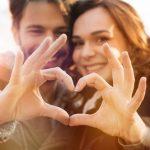 Conjuro para traer de vuelta a un ex amante o terminar una discusión entre amigos