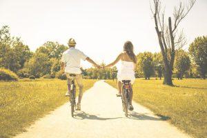 Ritual para atraer un nuevo amor gratis