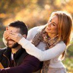 Rituales para atraer un nuevo amor