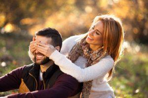 Rituales para atraer un nuevo amor gratis