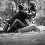 Amarres de amor y hechizos para que regrese el amor