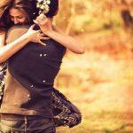 Rituales De Amor Gratis