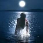 Baño para la belleza, el amor y la lujuria (Baño de Afrodita)