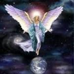 Hechizo de amor con un Arcángel para recuperar el amor