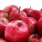 Hechizo de amor con manzana para la felicidad