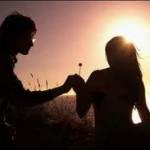 Hechizo de amor para saber quién es el verdadero amor