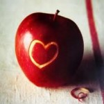 Hechizos de amor para que no te sientas olvidado