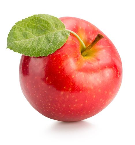 Amarre de amor con manzana encantada gratis