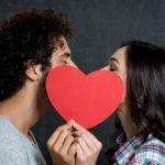 Amarre de amor con pentagrama