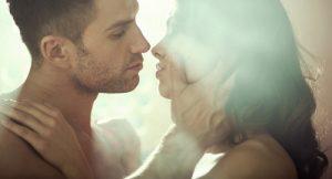 Amarre de amor para aumentar el deseo sexual gratis