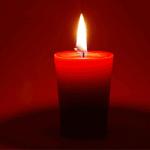Rituales de desencanto: romper un hechizo de encantamiento