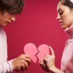 Hechizos De Amor Efectivos En 24 Horas