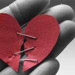 Hechizos y rituales de amor efectivos