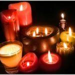 Hechizos fáciles que realmente funcionan para la protección, el amor y la  curación